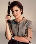Princess-Leia-Organa-princess-leia-organa-solo-skywalker-29417745-500-609